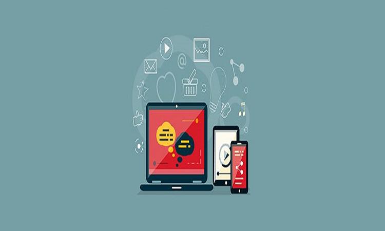 پهنای باند اختصاصی اینترنت